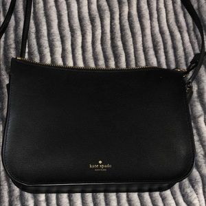 New purse Kate spade ♠️